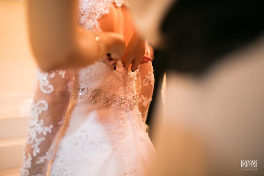 casamento-andressa-andre-0032