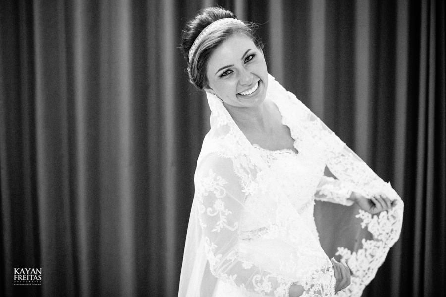 casamento-andressa-andre-0039