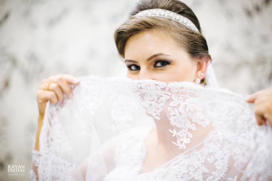 casamento-andressa-andre-0040