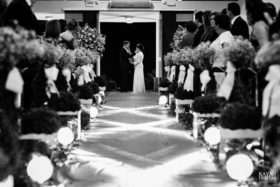 casamento-andressa-andre-0048