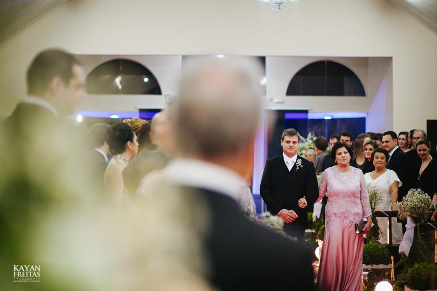 casamento-andressa-andre-0051