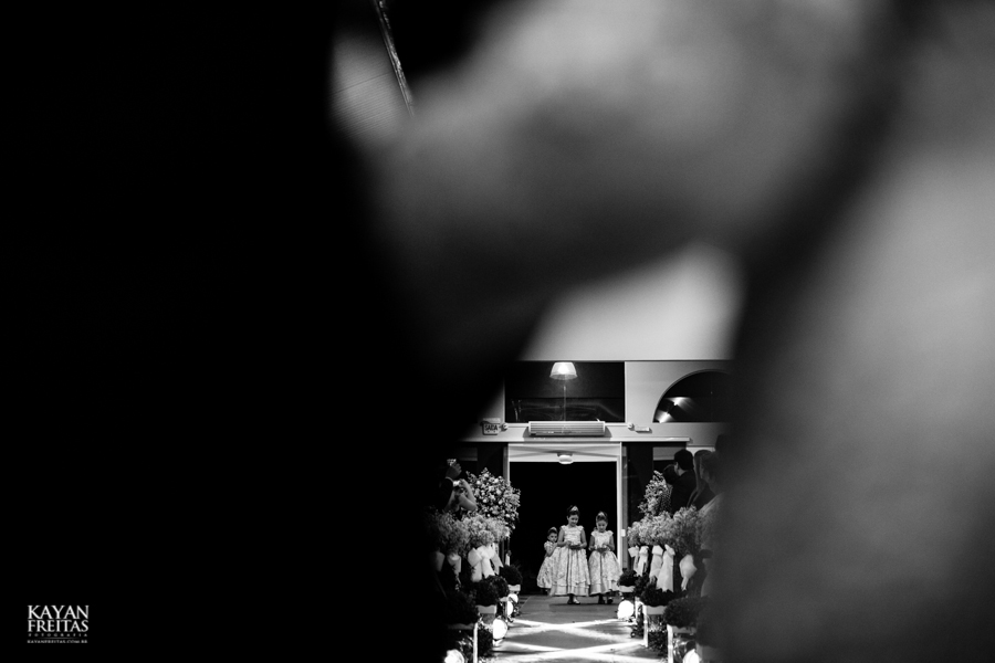 casamento-andressa-andre-0052