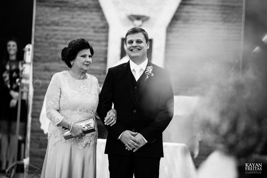 casamento-andressa-andre-0054