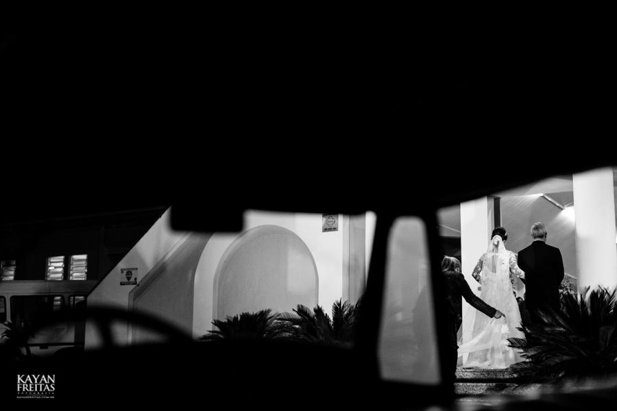 casamento-andressa-andre-0055