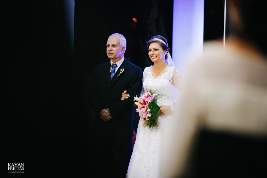 casamento-andressa-andre-0056