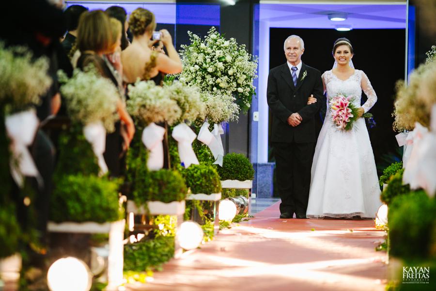 casamento-andressa-andre-0057