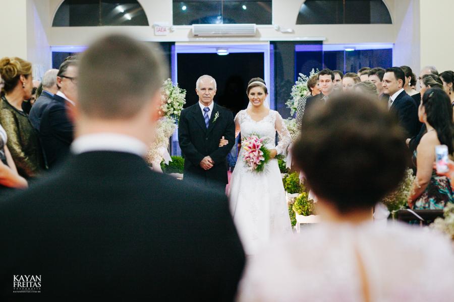 casamento-andressa-andre-0058
