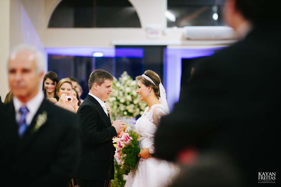 casamento-andressa-andre-0061