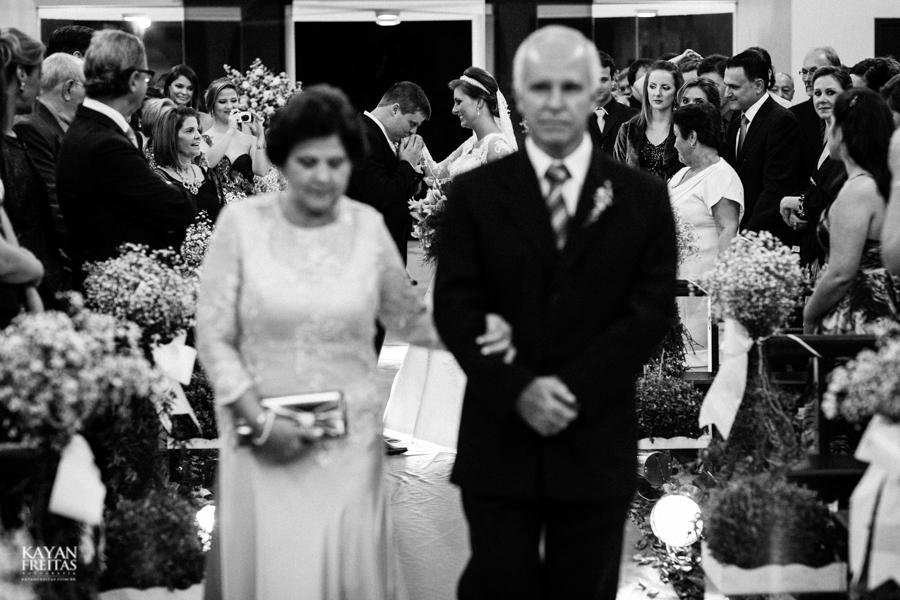 casamento-andressa-andre-0062