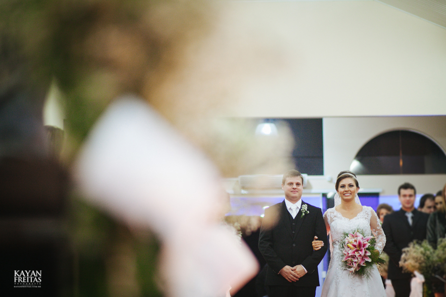 casamento-andressa-andre-0064