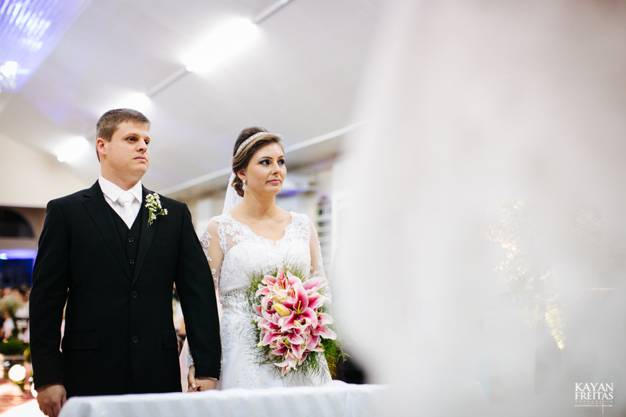 casamento-andressa-andre-0070