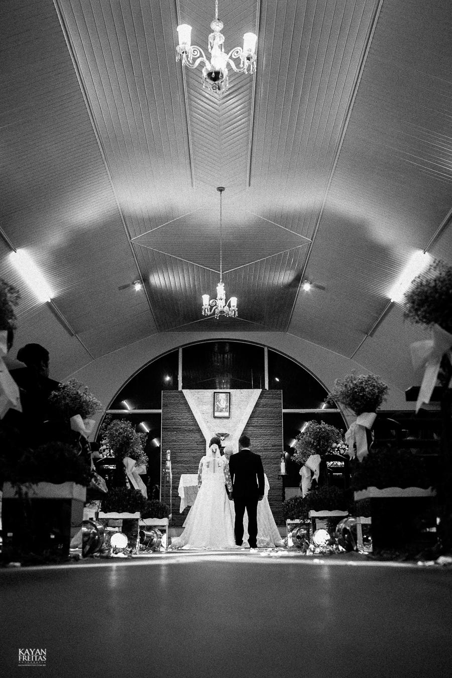 casamento-andressa-andre-0072