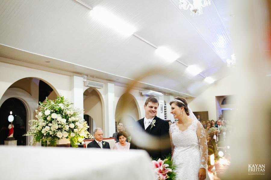 casamento-andressa-andre-0073