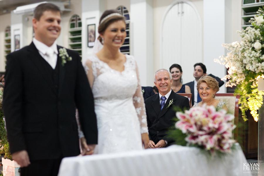 casamento-andressa-andre-0075