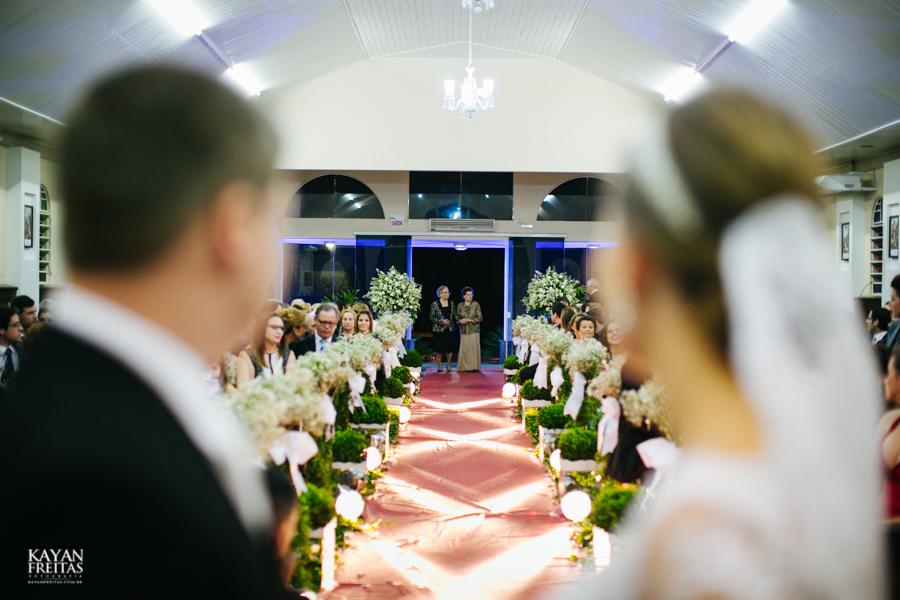 casamento-andressa-andre-0076