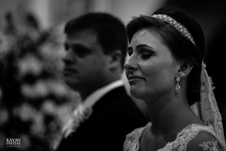 casamento-andressa-andre-0085
