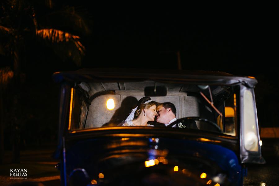 casamento-andressa-andre-0092