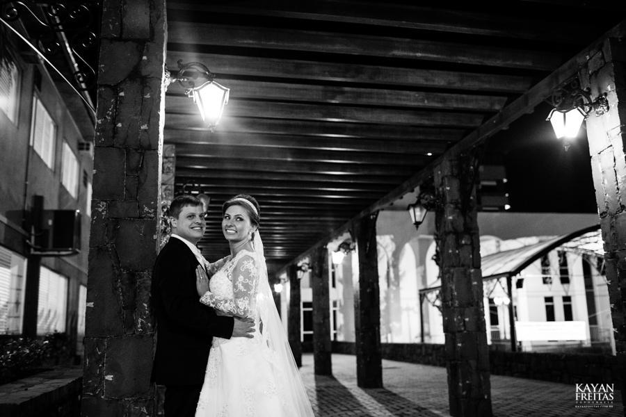 casamento-andressa-andre-0102