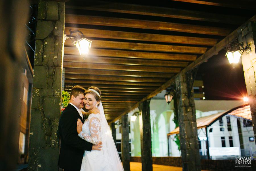 casamento-andressa-andre-0103