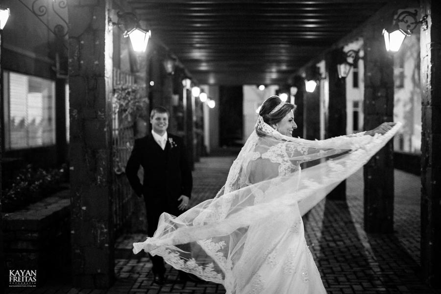 casamento-andressa-andre-0105