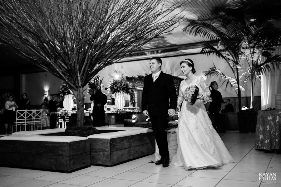 casamento-andressa-andre-0107