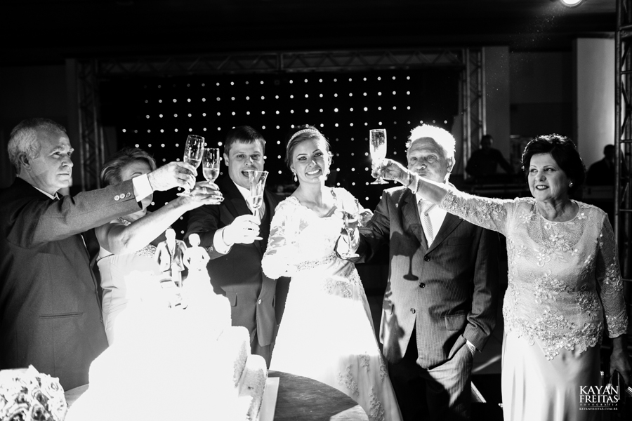 casamento-andressa-andre-0108