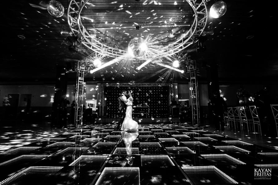 casamento-andressa-andre-0112