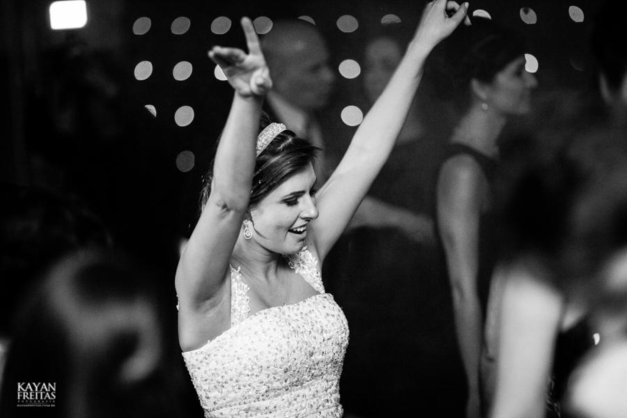 casamento-andressa-andre-0121