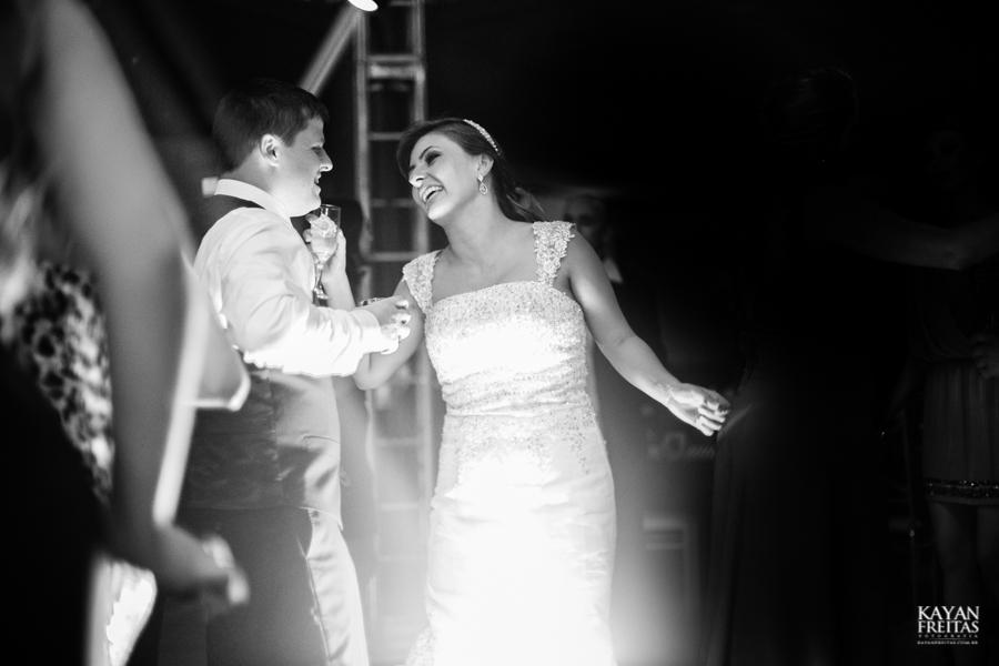 casamento-andressa-andre-0136
