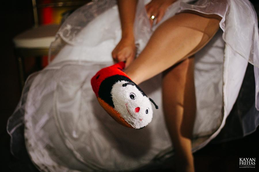 casamento-andressa-andre-0140