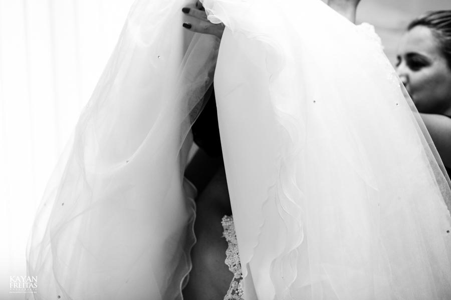 casamento-carol-joao-0026 Carol + João - Casamento - Santo Amaro da Imperatriz