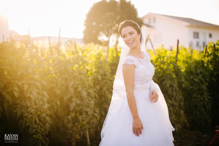 casamento-carol-joao-0037 Carol + João - Casamento - Santo Amaro da Imperatriz