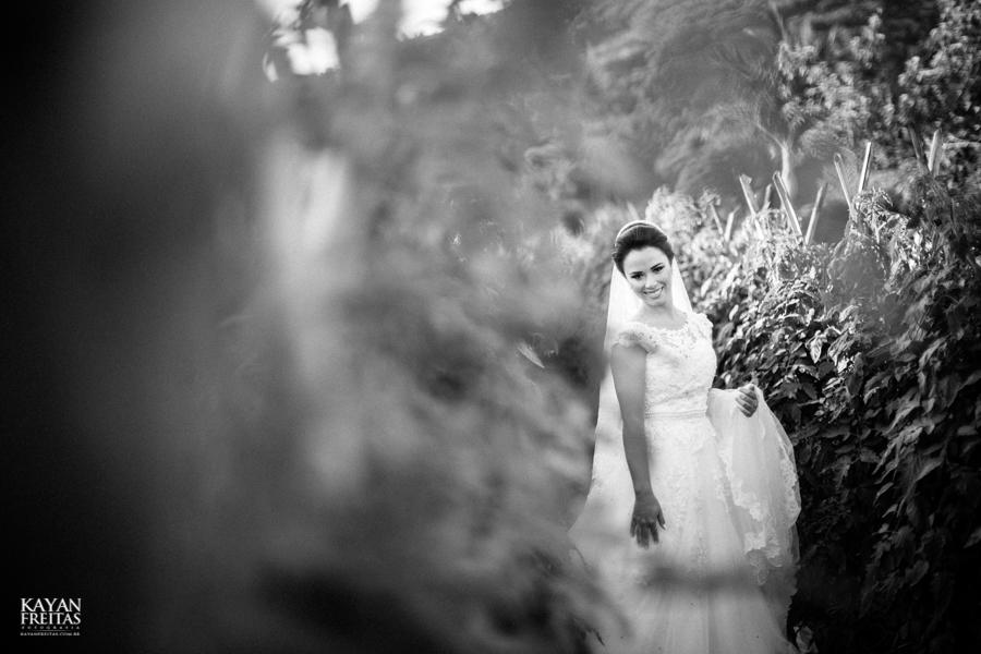 casamento-carol-joao-0041 Carol + João - Casamento - Santo Amaro da Imperatriz