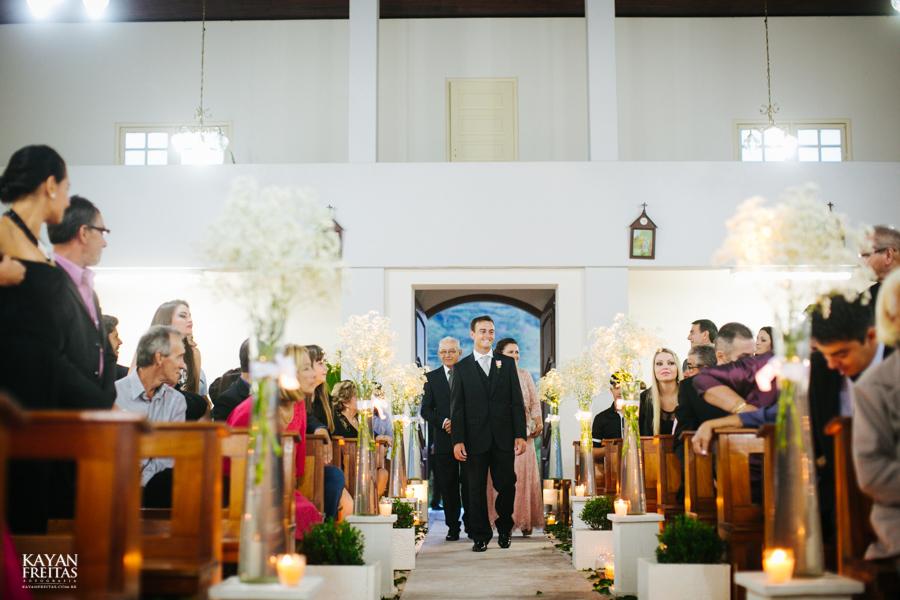 casamento-carol-joao-0048 Carol + João - Casamento - Santo Amaro da Imperatriz