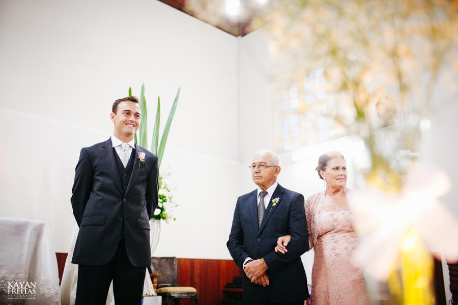 casamento-carol-joao-0050 Carol + João - Casamento - Santo Amaro da Imperatriz