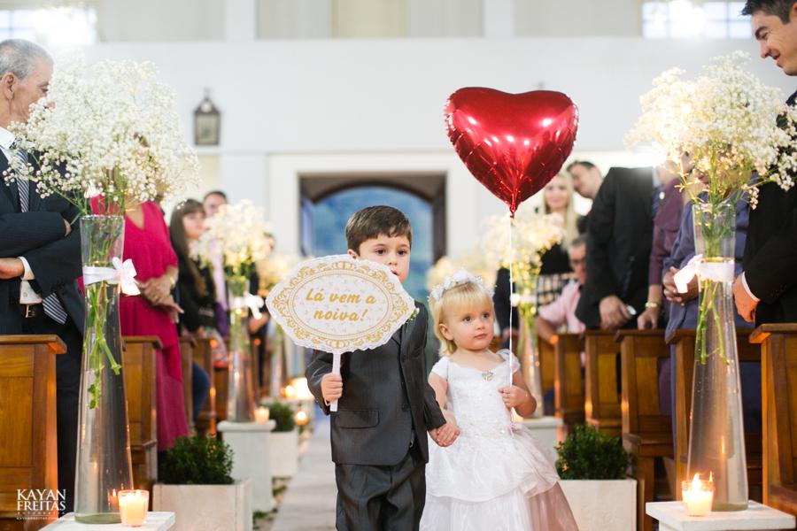 casamento-carol-joao-0051 Carol + João - Casamento - Santo Amaro da Imperatriz