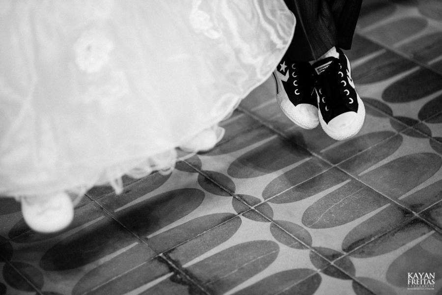 casamento-carol-joao-0052 Carol + João - Casamento - Santo Amaro da Imperatriz