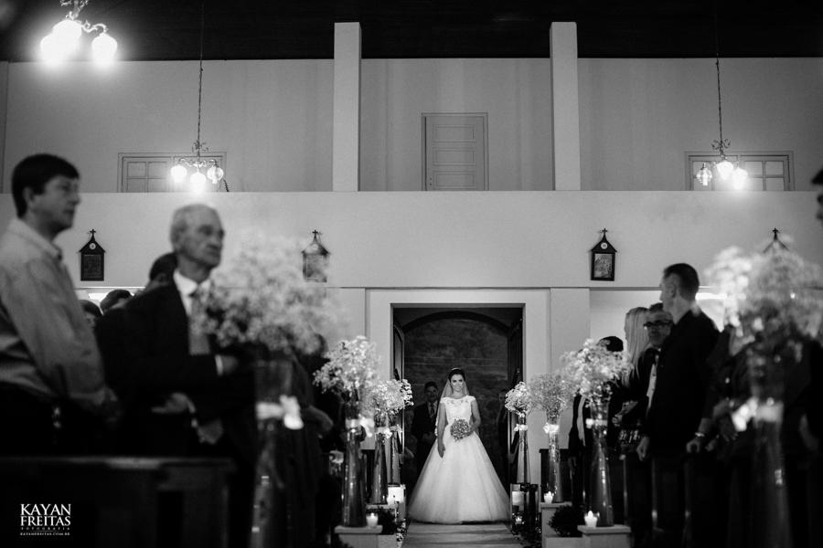 casamento-carol-joao-0055 Carol + João - Casamento - Santo Amaro da Imperatriz