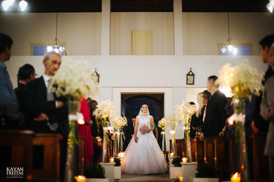 casamento-carol-joao-0056 Carol + João - Casamento - Santo Amaro da Imperatriz