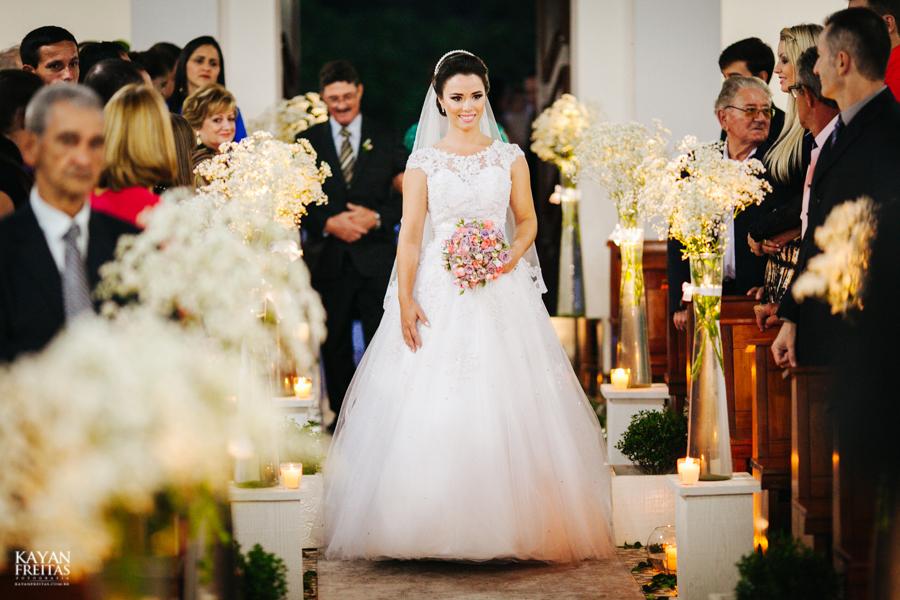 casamento-carol-joao-0058 Carol + João - Casamento - Santo Amaro da Imperatriz