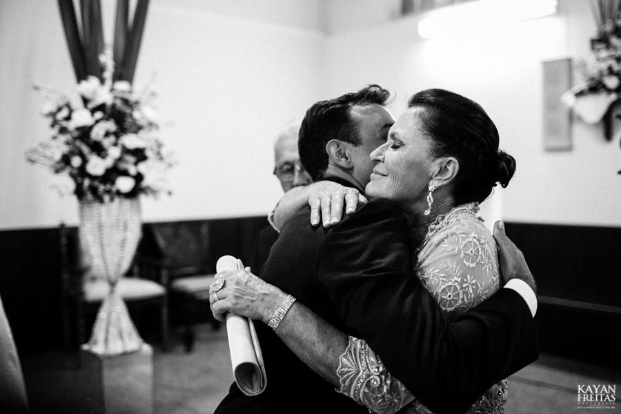 casamento-carol-joao-0059 Carol + João - Casamento - Santo Amaro da Imperatriz