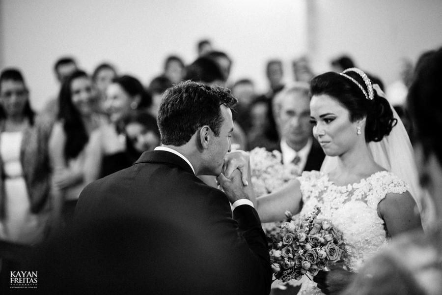 casamento-carol-joao-0060 Carol + João - Casamento - Santo Amaro da Imperatriz