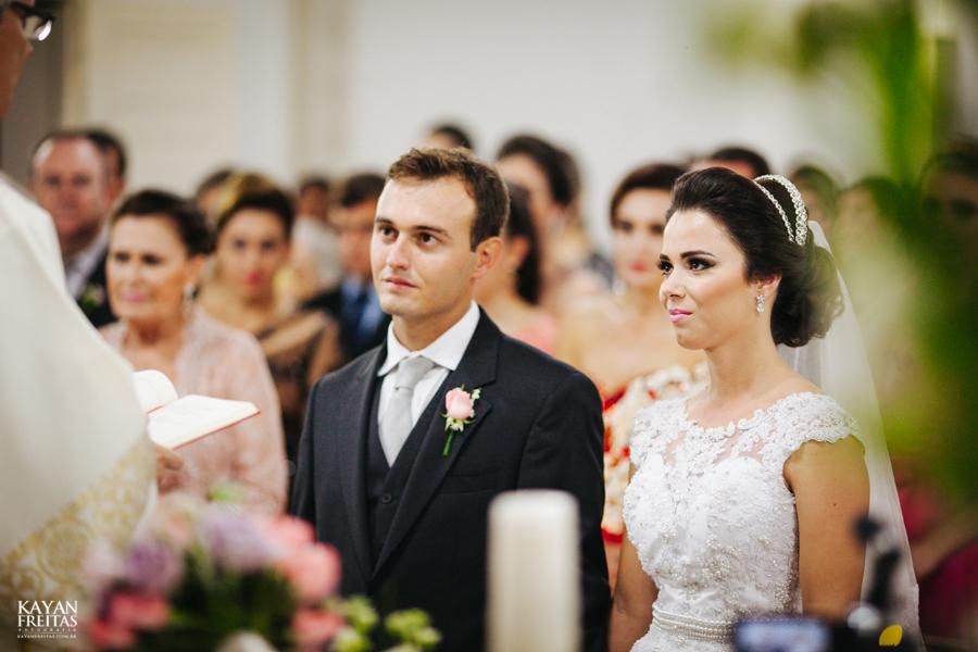 casamento-carol-joao-0061 Carol + João - Casamento - Santo Amaro da Imperatriz