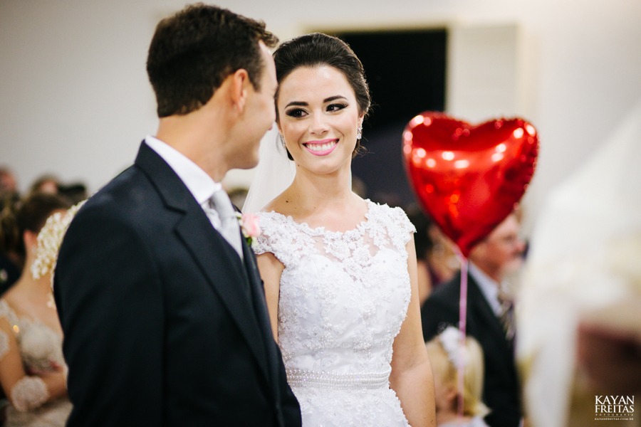 casamento-carol-joao-0062 Carol + João - Casamento - Santo Amaro da Imperatriz