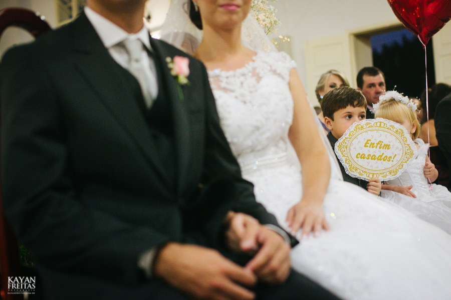casamento-carol-joao-0063 Carol + João - Casamento - Santo Amaro da Imperatriz