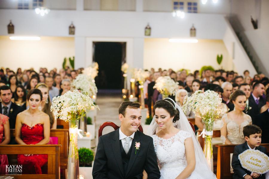 casamento-carol-joao-0065 Carol + João - Casamento - Santo Amaro da Imperatriz