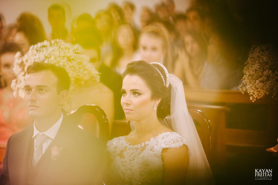 casamento-carol-joao-0066 Carol + João - Casamento - Santo Amaro da Imperatriz