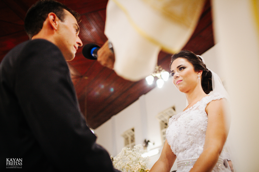 casamento-carol-joao-0068 Carol + João - Casamento - Santo Amaro da Imperatriz