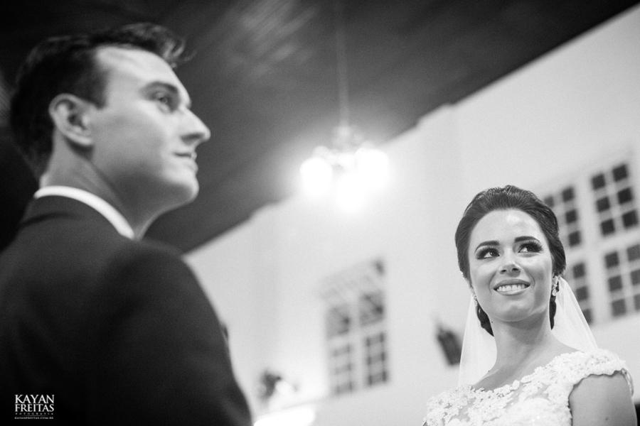casamento-carol-joao-0069 Carol + João - Casamento - Santo Amaro da Imperatriz