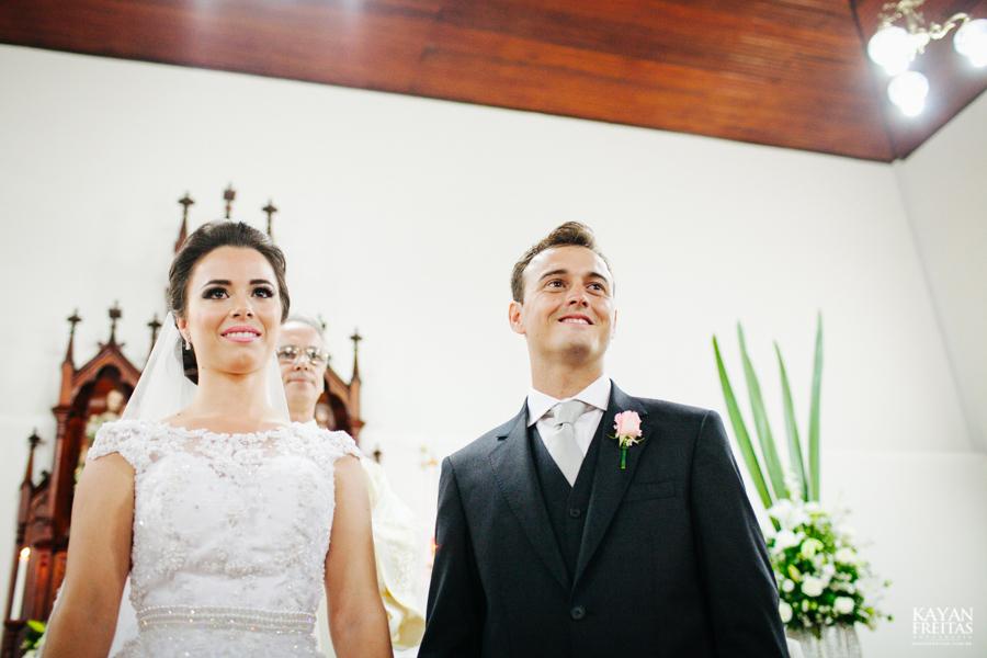 casamento-carol-joao-0070 Carol + João - Casamento - Santo Amaro da Imperatriz